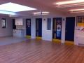 Hall-2-3.jpg