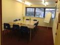 JW meeting room.jpg